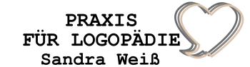 Praxis für Logopädie in Ludwigshafen